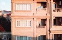 فروش یک واحد آپارتمان کلید نخورده در لاهیجان