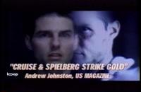 دانلود فیلم Minority Report 2002 با زیرنویس فارسی چسبیده