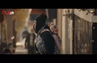دانلود قسمت 14 سریال ملکه گدایان