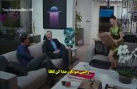 دانلود قسمت 64 سریال سیب ممنوعه Yasak Elma با زیرنویس فارسی