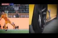 ویدیو جام ملتهای آسیا 2023