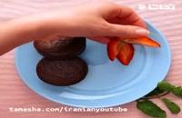 ترفندها و روشهایی آسان برای استفاده از میوه ها و سبزیجات
