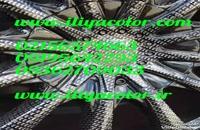 دستگاه هیدروگرافیک*پترن هیدروگرافیک 09195642293