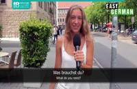 آموزش دستور زبان آلمانی _حالت مفعولی
