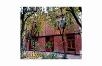800 متر باغ ویلای شیک مشجر در بهترین موقعیت لم آباد ملارد