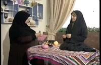 فیلم فارسی بافت مدل اشک یا قطره ای