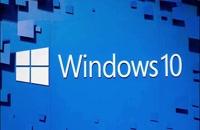 آموزش ویندوز ۱۰ «Windows Update»