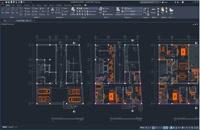 پاسخنامه و آنالیز آزمون طراحی معماری ۱۴۰۰