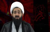 El Rowzeh: el relato del martirio de Fátima Azzahra para llorar a la dama oprimida y aplastada...