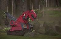 داینوتراکس(ماشیناسورها)-دوبله(ف3-ق6)-Dinotrux TV Series