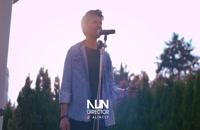 موزیک ویدئو محمد النچری به نام چشمات