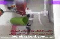 لوله بازکنی تهرانسر (09101702050)