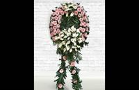 سفارش تاج گل در اهواز