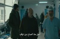 دانلود قسمت 3 فصل 1 سریال Alef | آلف