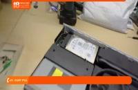 آموزش تعمیر ایکس باکس - آموزش تعویض پورت HDMI ایکس باکس