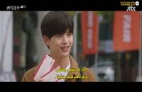 قسمت ششم سریال کره ای بار مرموز سانگاپ + زیرنویس چسبیده