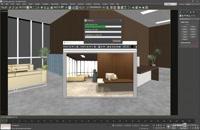 دانلود پلاگین Corona Renderer 4 (hotfix 1) for 3ds Max 2013 - 2020
