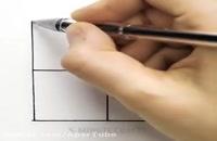 20 ایده هنری برای علاقه مندان به نقاشی