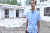 بازسازی مساجد مسلمانان چین توسط دولت این کشور