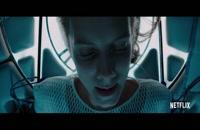 دانلود فیلم Oxygen 2021 با زیرنویس فارسی چسبیده