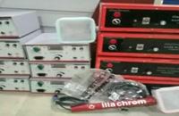 02156573155/ابکاری کروم/مخمل پاشی/هیدروگرافیک/فروش وساخت دستگاه و تجهیزات