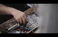 دانلود موزیک ویدیو جدید مجید خراطها به نام شیک