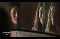 تریلر فصل سوم سریال هانا   (Hanna 2021 - Hanna session 3 (1080p