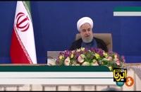 باز کردن فضا برای زنان جز افتخارات جمهوری اسلامی به حساب می آید