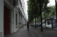 دانشگاه آنجر فرانسه