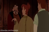 انیمیشن آناستازیا 1997