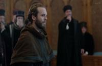 سریال Medici مدیچی فصل 1 قسمت 3 - زیرنویس فارسی
