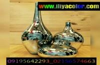 انواع دستگاه فانتاکروم و کروم حرارتی09195642293