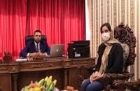 تجربه پذیرش در دانشگاه چارلز جمهوری چک برای ایرانیان مقیم مجارستان