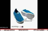 انواع کفش تنتاک   09912329510   کفش ارزان باکیفیت   کفش پیاده روی راحت   کفش تن تاک بچگانه   خرید کفش زنانه