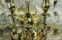 دستگاه مخمل پاش امگافلوک در تهران 09362420769