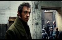 تریلر فیلم Les Miserables 2012