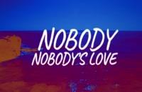 آهنگ و متن Maroon 5 - Nobody's Love
