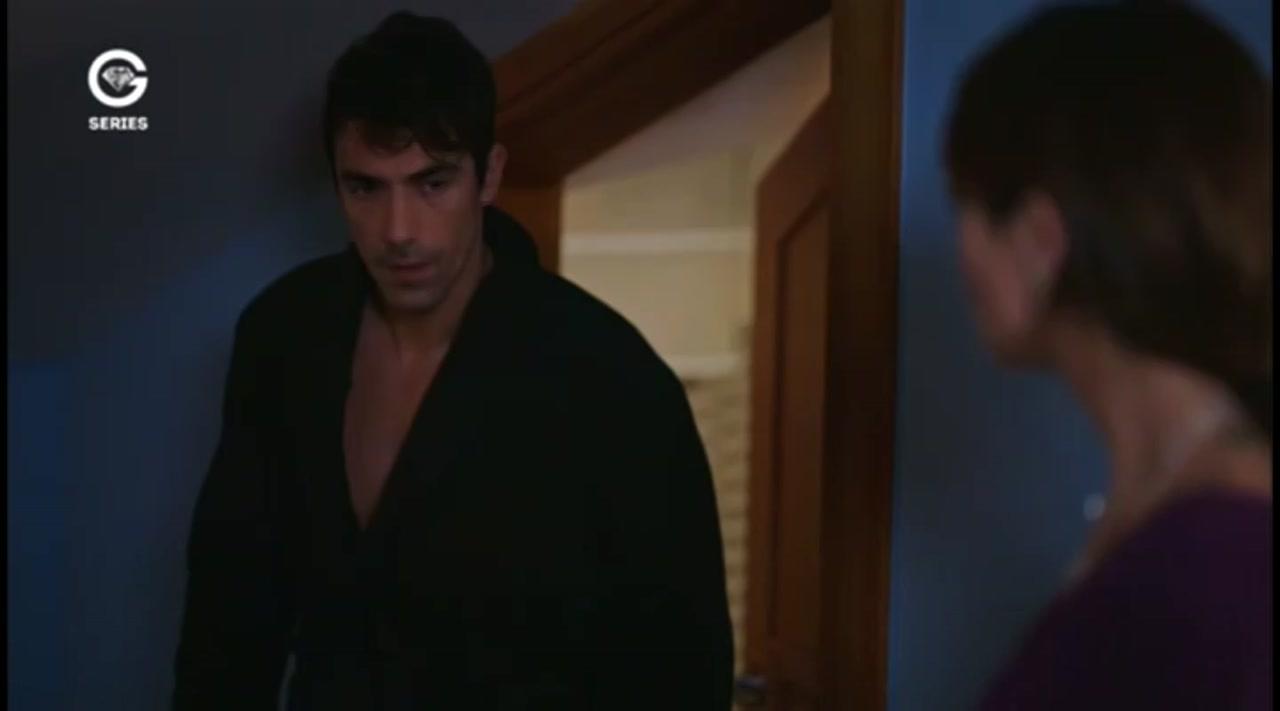 قسمت 39 سریال ترکی عشق سیاه و سفید