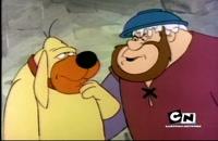 انیمیشن تام و جری ق 192- Tom And Jerry - Beanstalk Buddies (1975)