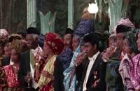 دانلود فیلم سفر به آمریکا 1 - 1988