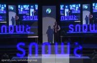 معرفی سری جدید یخچال های اسنوا (سری هایپر)