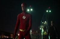 سریال The Flash فصل 5 قسمت 2