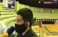لیگ برتر کشتی آزاد از ١٠ مهرماه به میزبانی تهران آغاز می شود