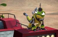 داینوتراکس(ماشیناسورها)-دوبله(ف3-ق5)-Dinotrux TV Series