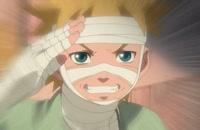 دانلود فصل 1 قسمت 135 انیمه ناروتو Naruto با زیرنویس فارسی