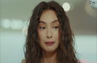 سریال Sefirin Kizi (دختر سفیر) قسمت ۱ با زیرنویس چسبیده فارسی