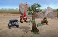 داینوتراکس(ماشیناسورها)-دوبله(ف2-ق10)-Dinotrux TV Series