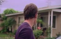 دانلود فصل 1 قسمت 9 سریال دکستر Dexter با زیرنویس فارسی