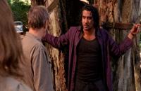 دانلود فصل 5 قسمت 10 سریال لاست Lost 2004 با زیرنویس فارسی