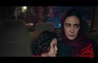 دانلود قسمت 17 سریال مانکن با کیفیت BluRay 1080p